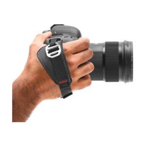 Peak Design Clutch Handschlaufe