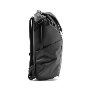 Peak Design Everyday Backpack V2 20L : Schwarz