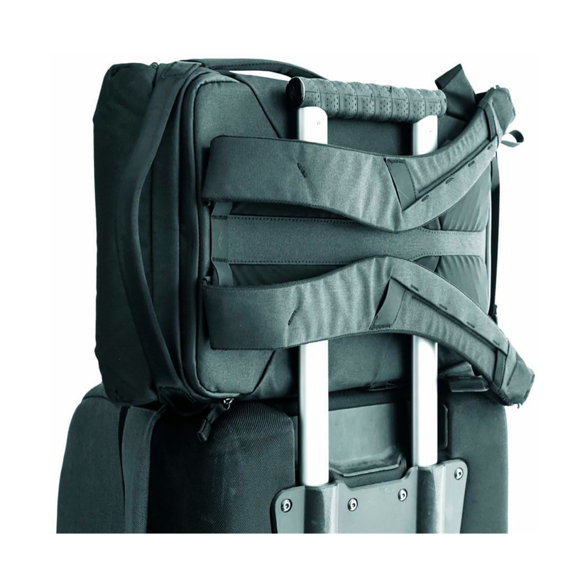 peak_design_everyday_backpack_v2_20l_charcoal_08