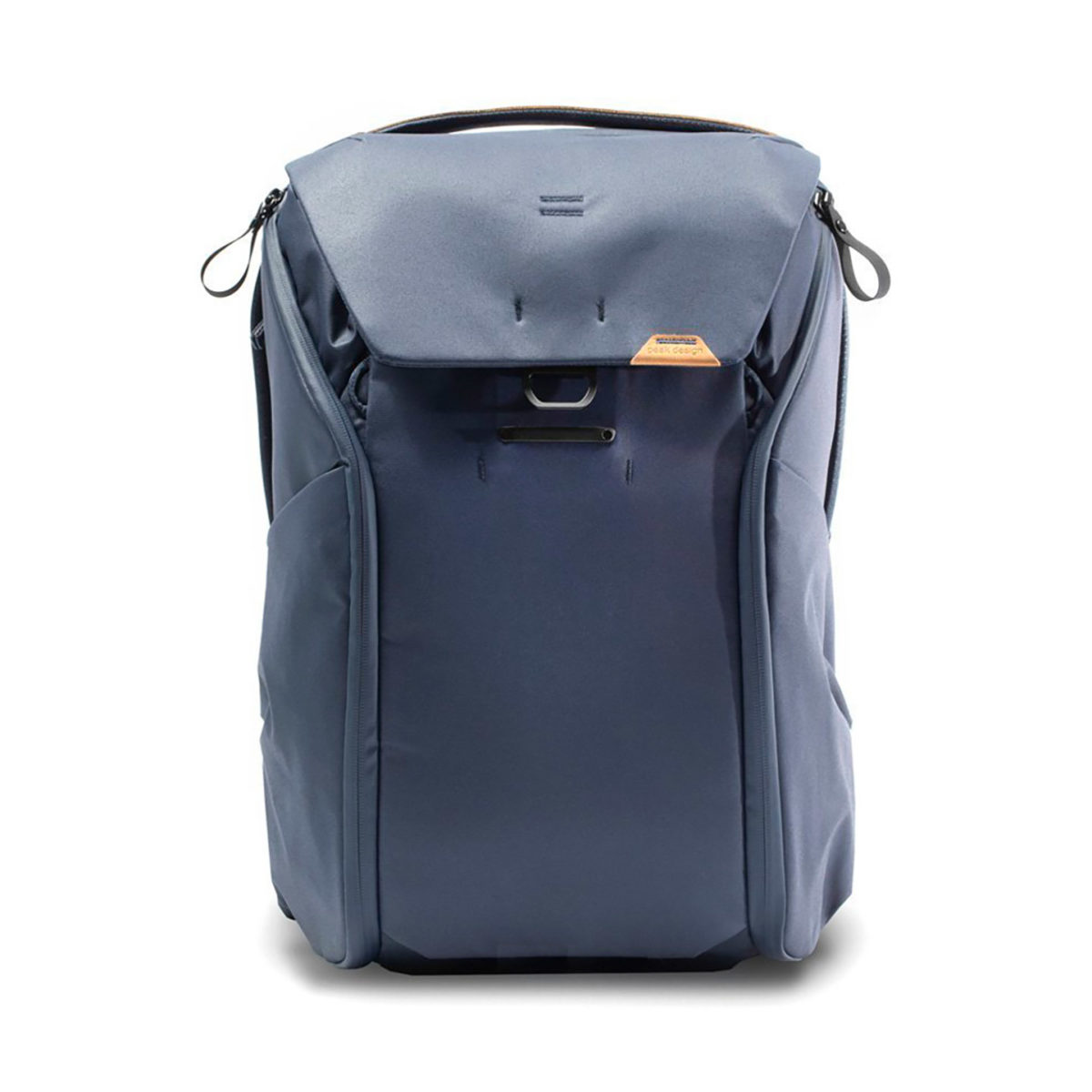 peak_design_everyday_backpack_v2_30l_blau_01