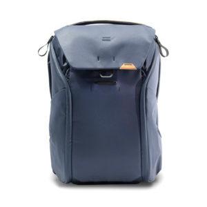 Peak Design Everyday Backpack V2 30L : Blau
