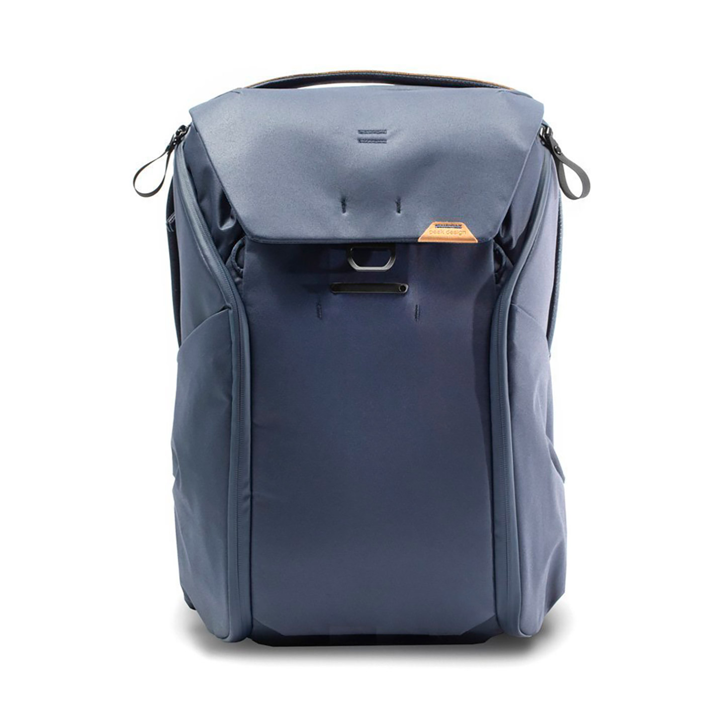 Peak Design Everyday Backpack V2 30L : Blau