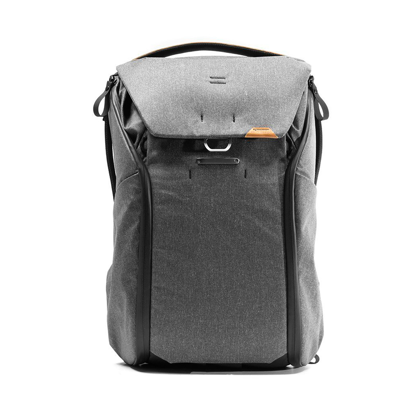 Peak Design Everyday Backpack V2 30L : Charcoal