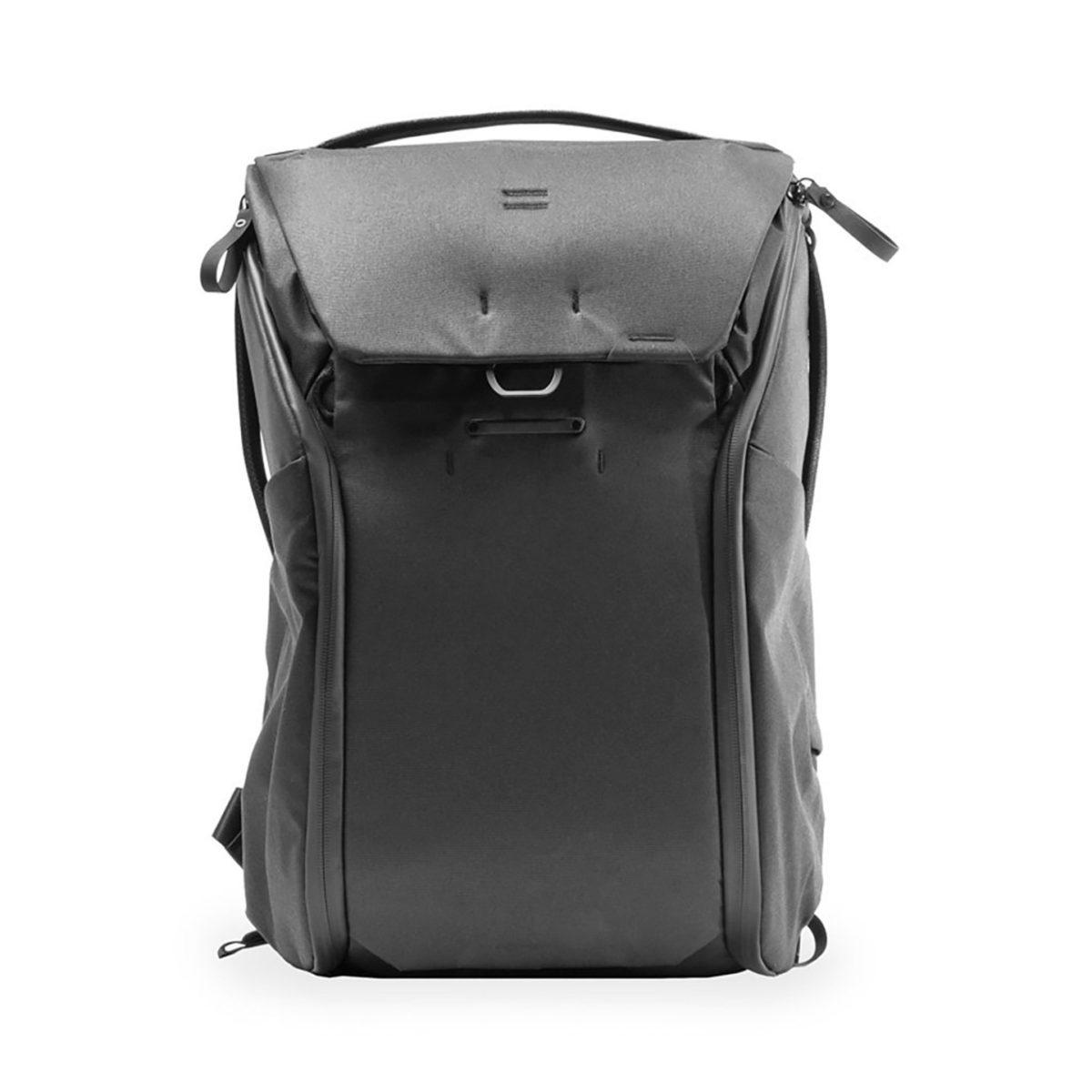 peak_design_everyday_backpack_v2_30l_schwarz_01