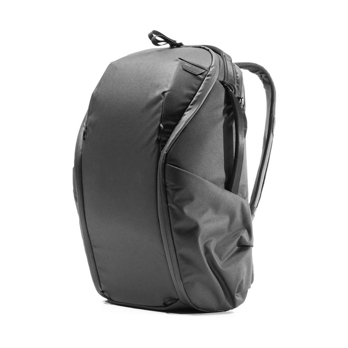 peak_design_everyday_backpack_zip_v2_02