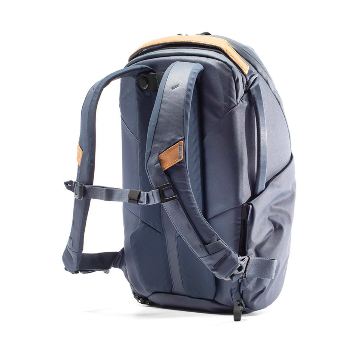 peak_design_everyday_backpack_zip_v2_03