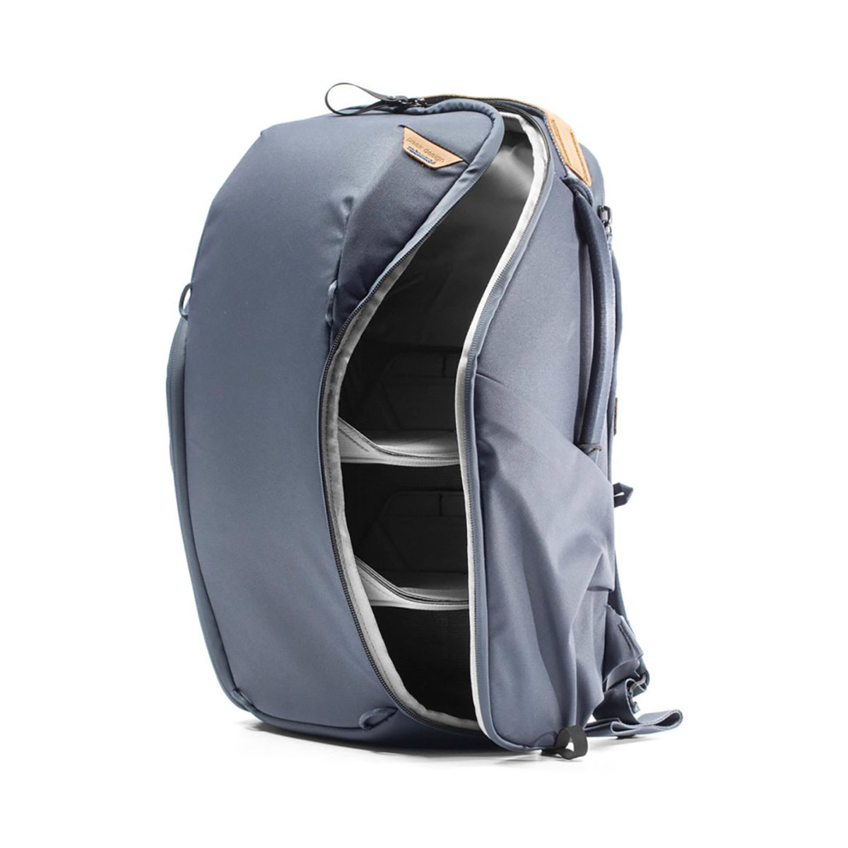 peak_design_everyday_backpack_zip_v2_04