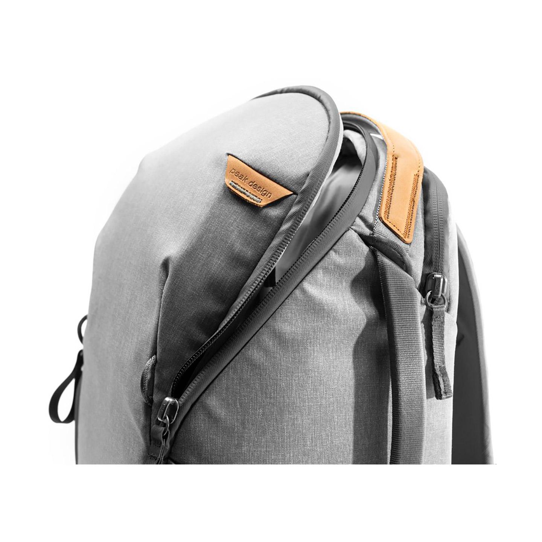 Peak Design Everyday Backpack Zip V2