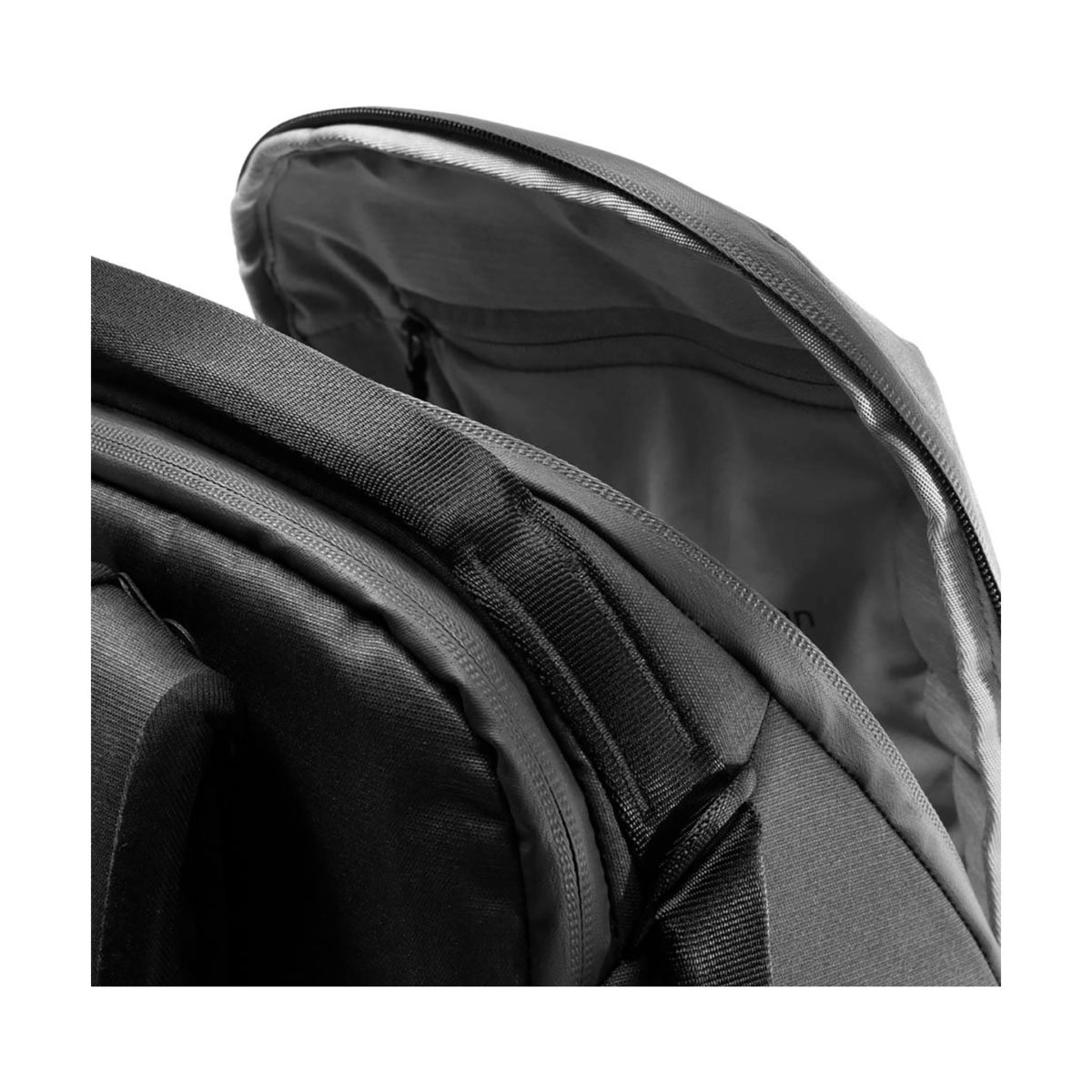 peak_design_everyday_backpack_zip_v2_06
