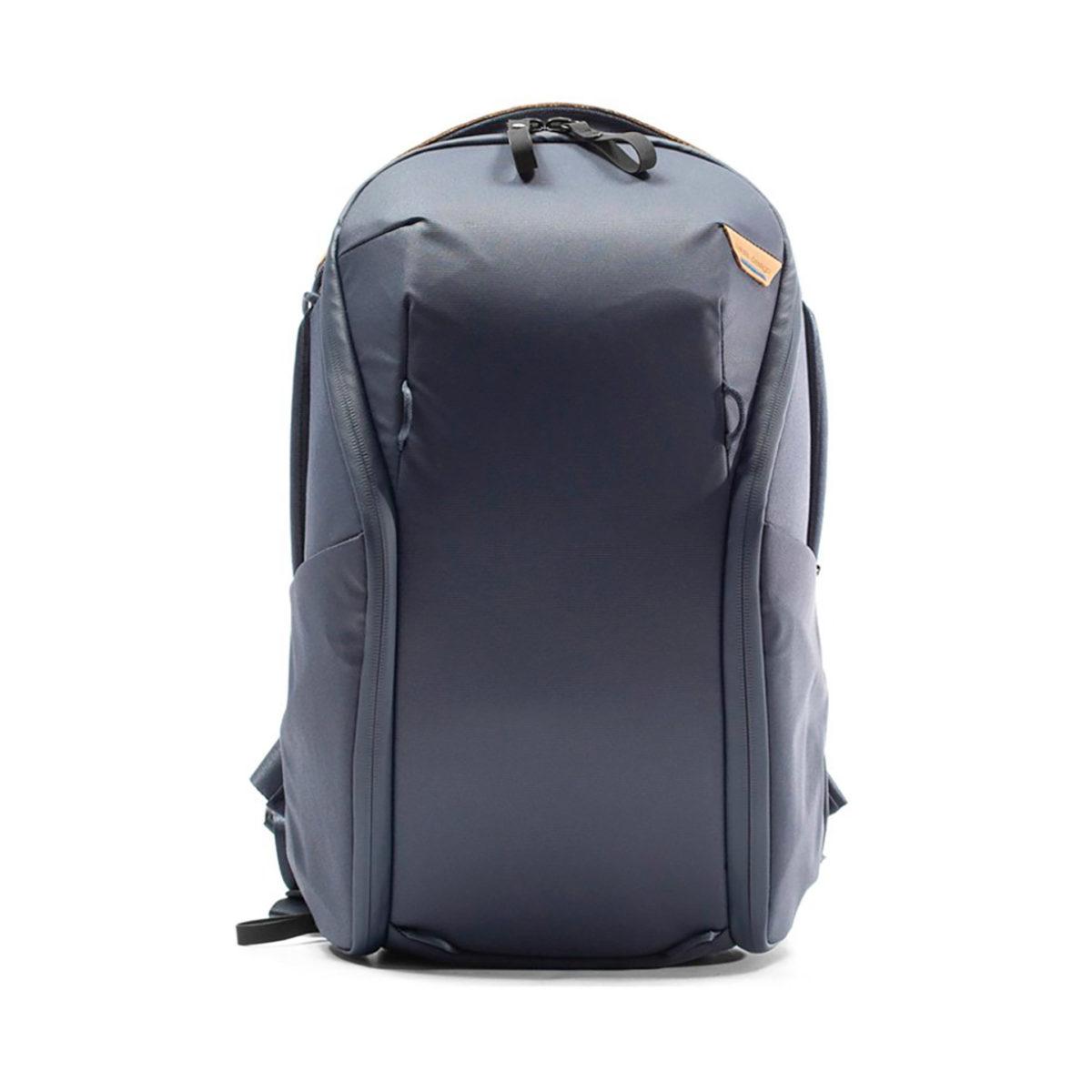 peak_design_everyday_backpack_zip_v2_15l_bl_01