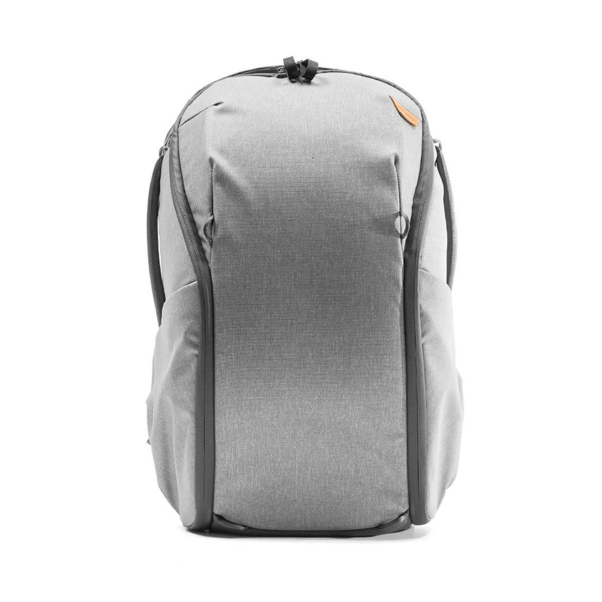 peak_design_everyday_backpack_zip_v2_20l_as_01