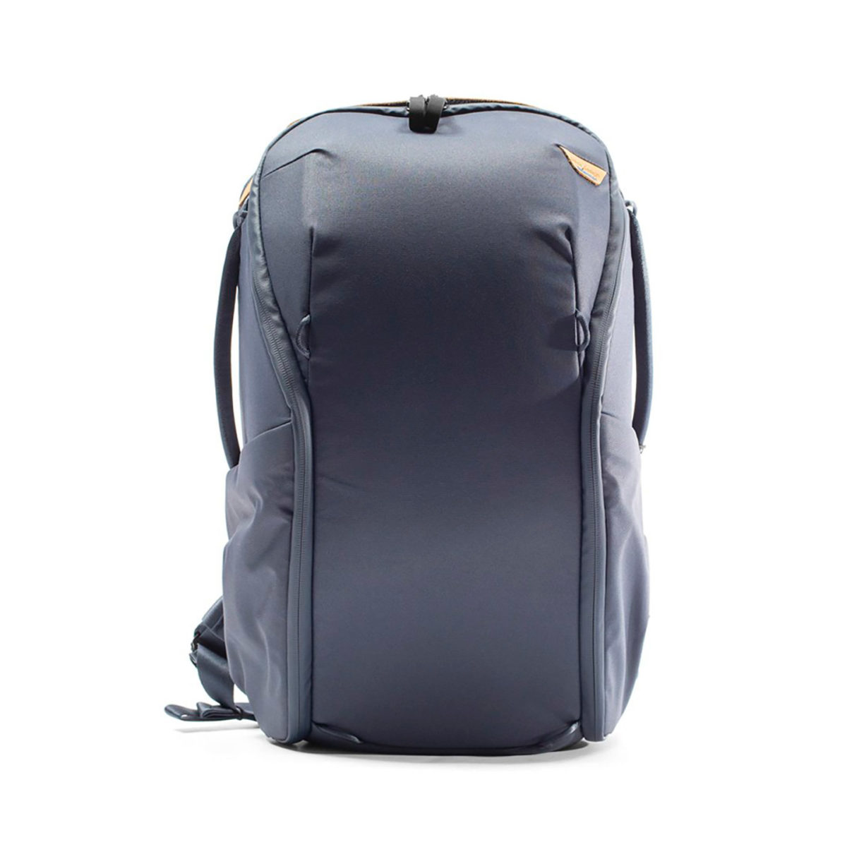 peak_design_everyday_backpack_zip_v2_20l_bl_01