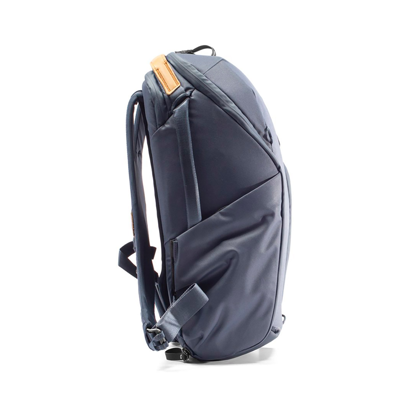 Peak Design Everyday Backpack Zip V2 : Blau
