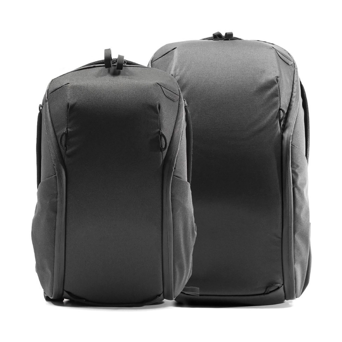 peak_design_everyday_backpack_zip_v2_family_01