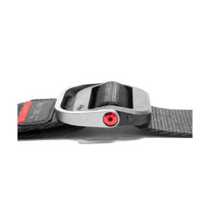 Peak Design Slide Lite Kameragurt 32mm : Schwarz