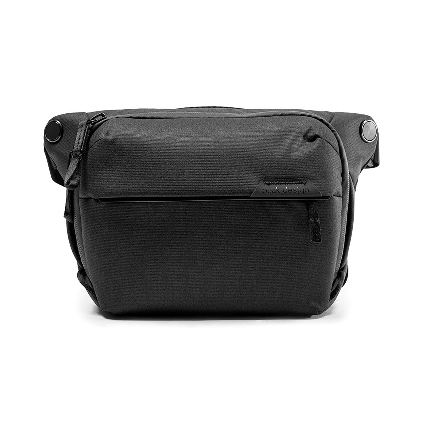 Peak Design Everyday Sling V2 6L : Schwarz