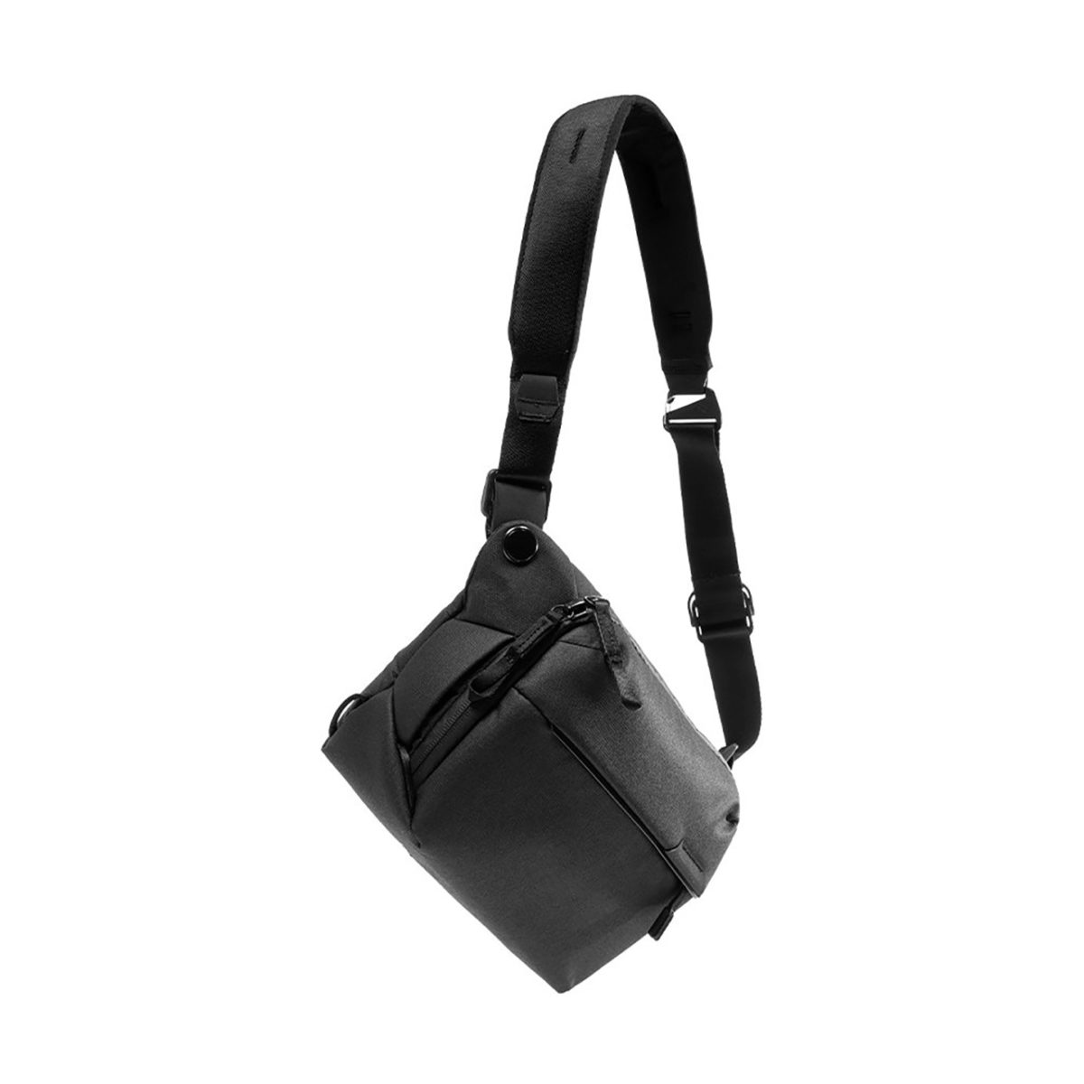 peak_design_sling_black_02