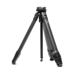 Peak Design Travel Tripod : Carbon-Reisestativ
