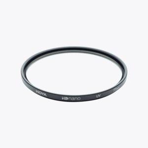 UV/Schutz Filter