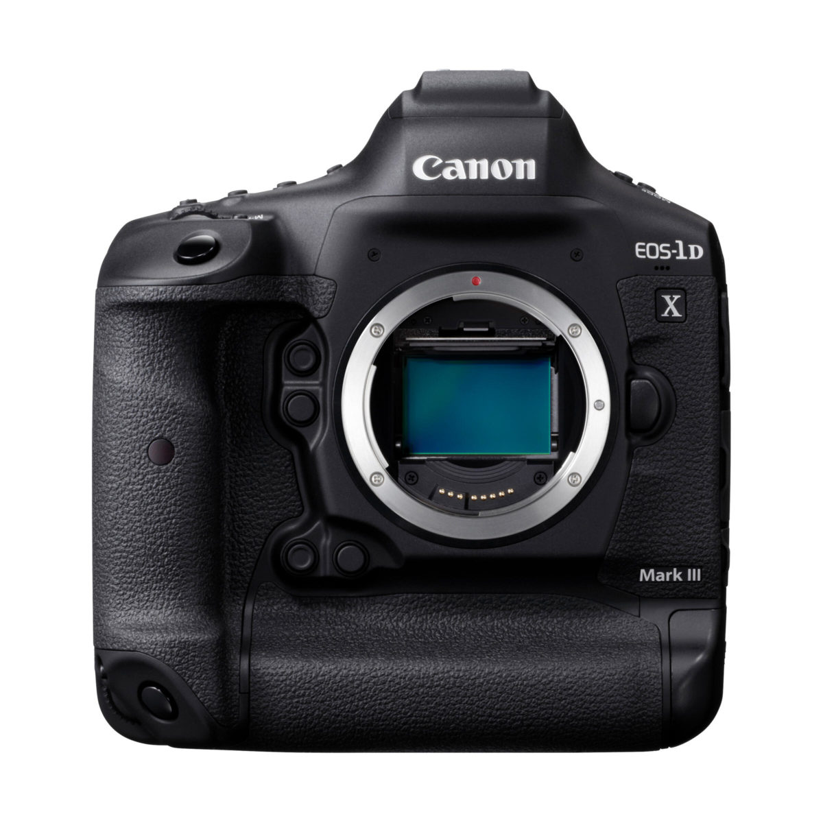 canon_eos_1d_x_mark_iii_body_01