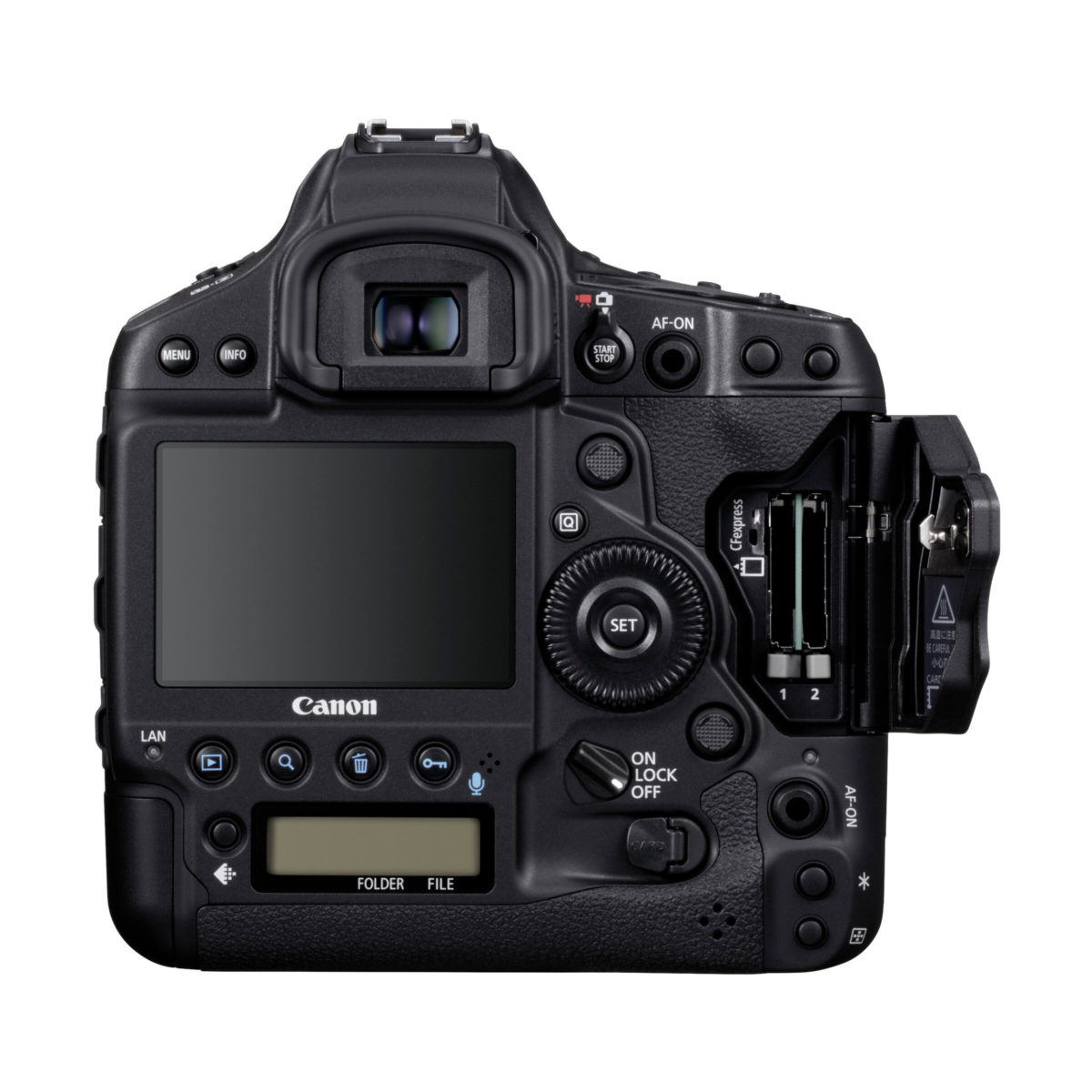 canon_eos_1d_x_mark_iii_body_03