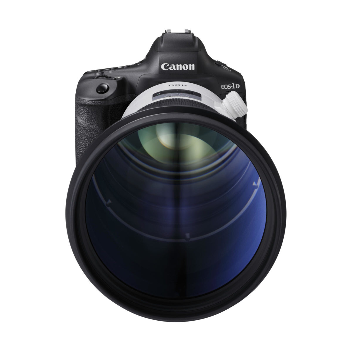 canon_eos_1d_x_mark_iii_body_07