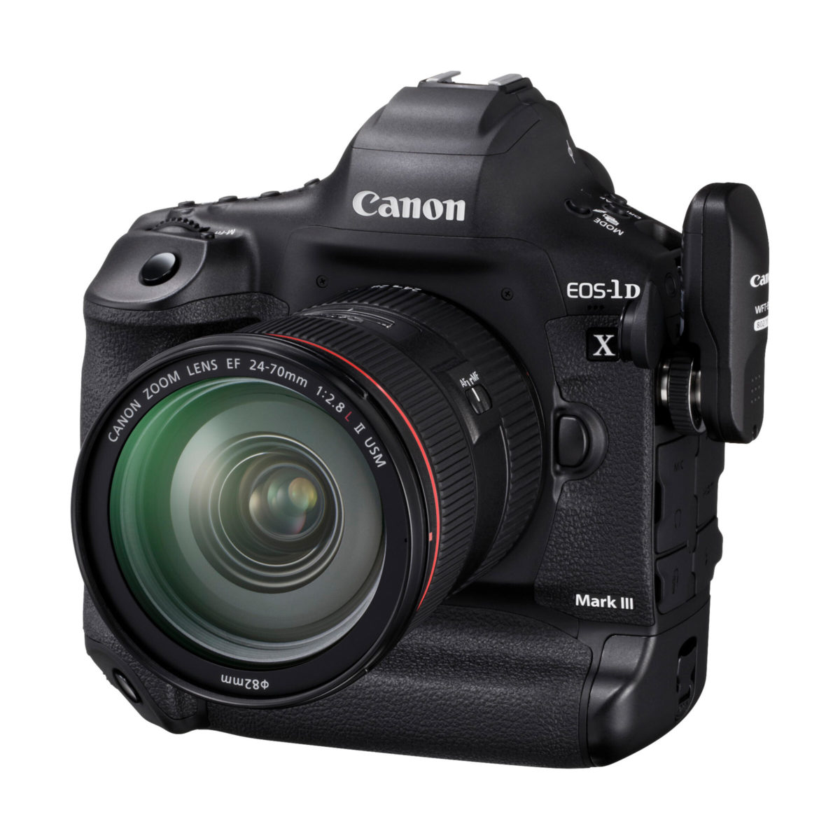 canon_eos_1d_x_mark_iii_body_08