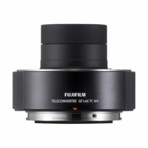 Fujifilm GF 1,4x TC WR Telekonverter
