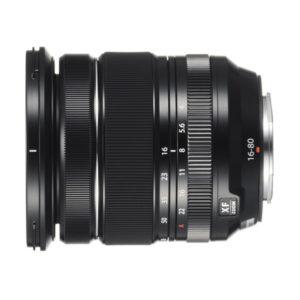 Fujifilm XF 16-80mm f/4,0 R OIS WR