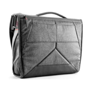 Peak Design Everyday Messenger 13 V2 : Charcoal