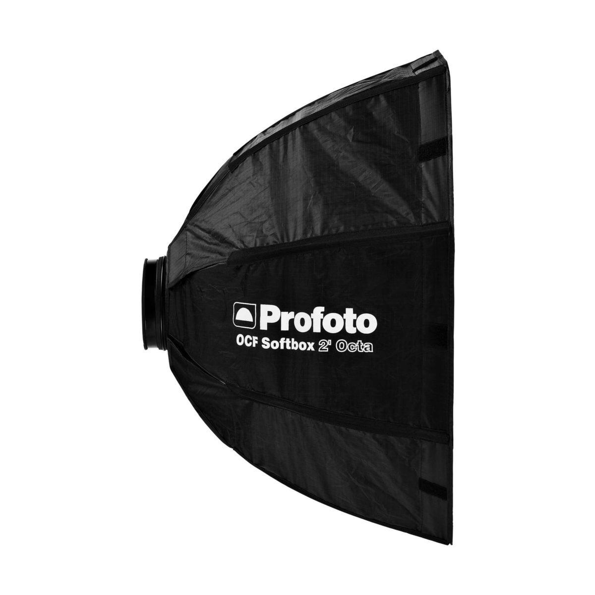 profoto_ocf_softbox_2_octa_01