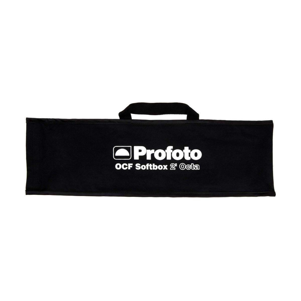 profoto_ocf_softbox_2_octa_05