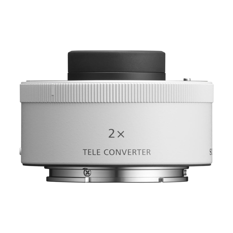 Sony 2x Teleconverter E-mount