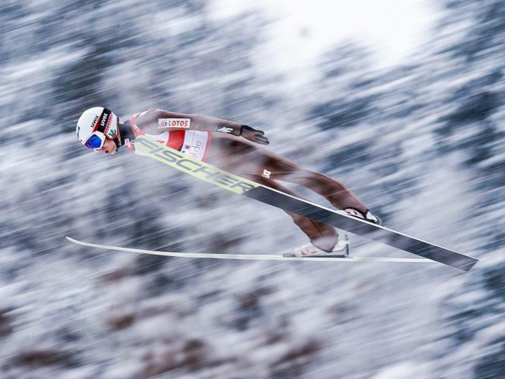 Sony Alpha Blog: Erfolg in der Sportfotografie