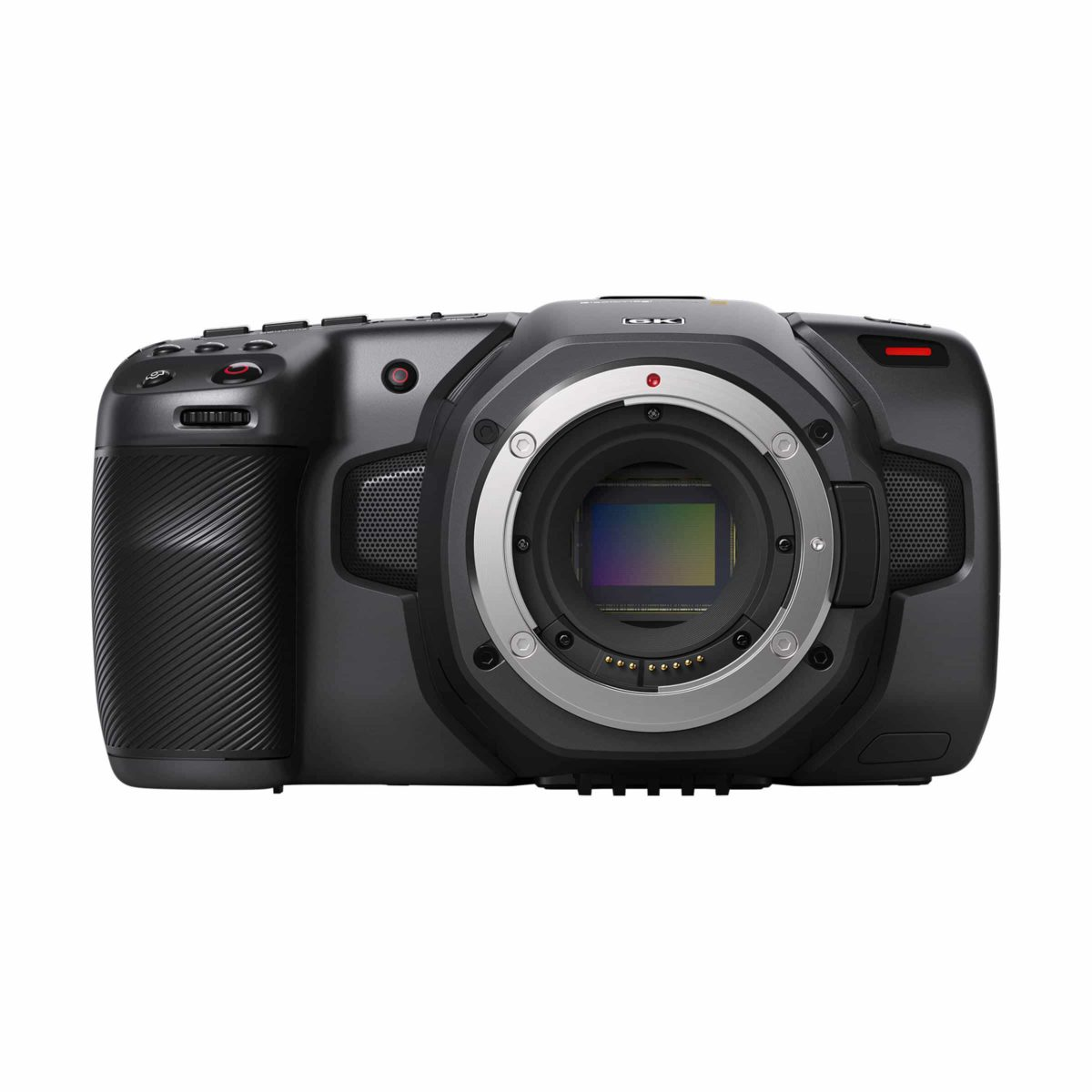 blackmagic_design_pocket_cinema_camera_6k_01