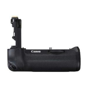 Canon Batteriegriff BG-E16