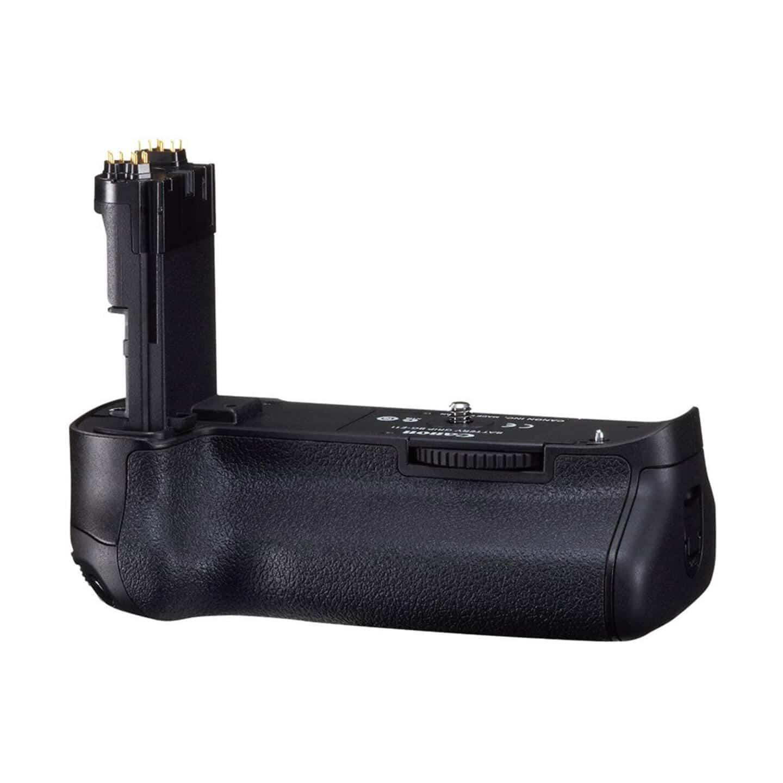 Canon Batteriegriff BG-E21