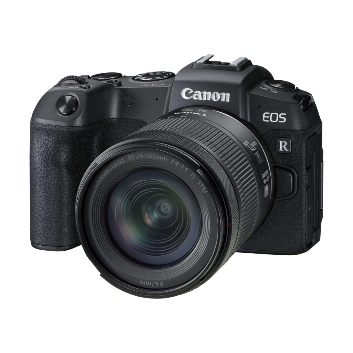canon_eos_rp_rf_24105_is_stm_01