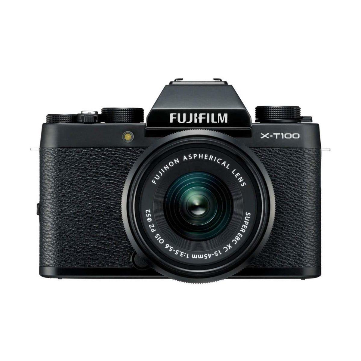 fujifilm_x-t100_1545_bk_01