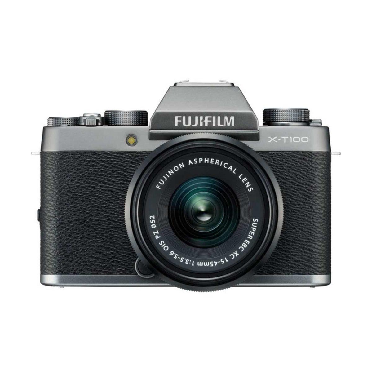 fujifilm_x-t100_1545_sl