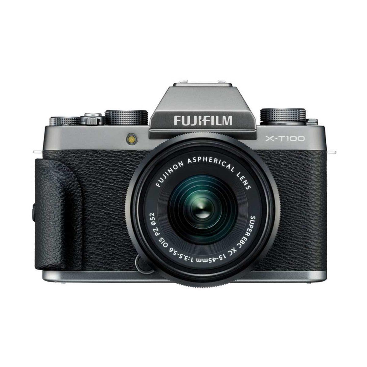 fujifilm_x-t100_1545_sl_08