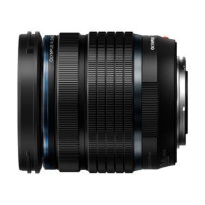 Olympus M.ZUIKO DIGITAL ED 12-45mm f/4,0 PRO