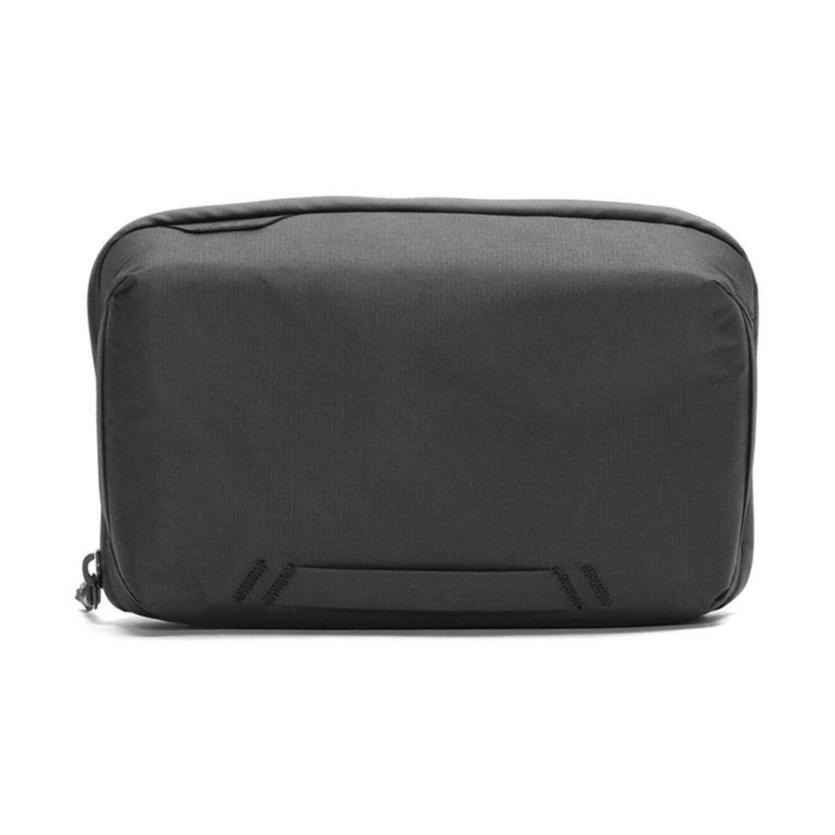 peak_design_tech_pouch_black_01