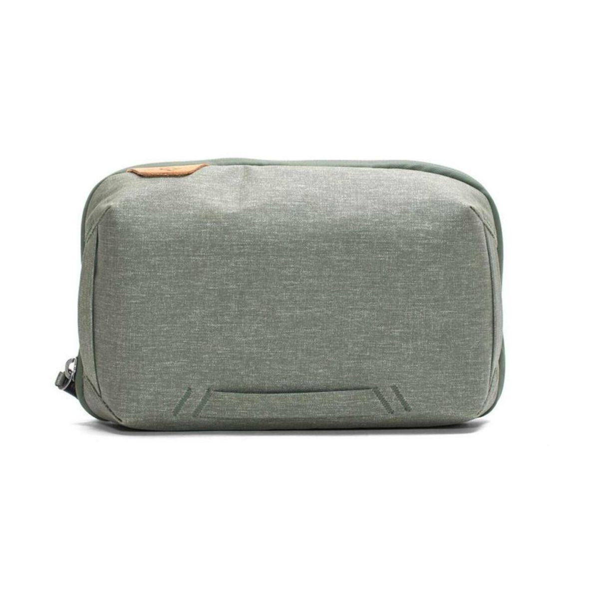peak_design_tech_pouch_sage_01