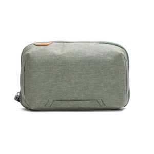 Peak Design Tech Pouch : Sage