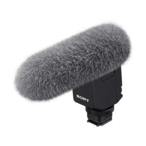 Sony ECM-B1M Shotgun Mikrofon