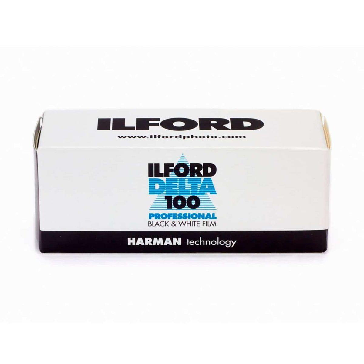 ilford_delta_100_professional_120_01