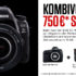 Canon Oster Deals