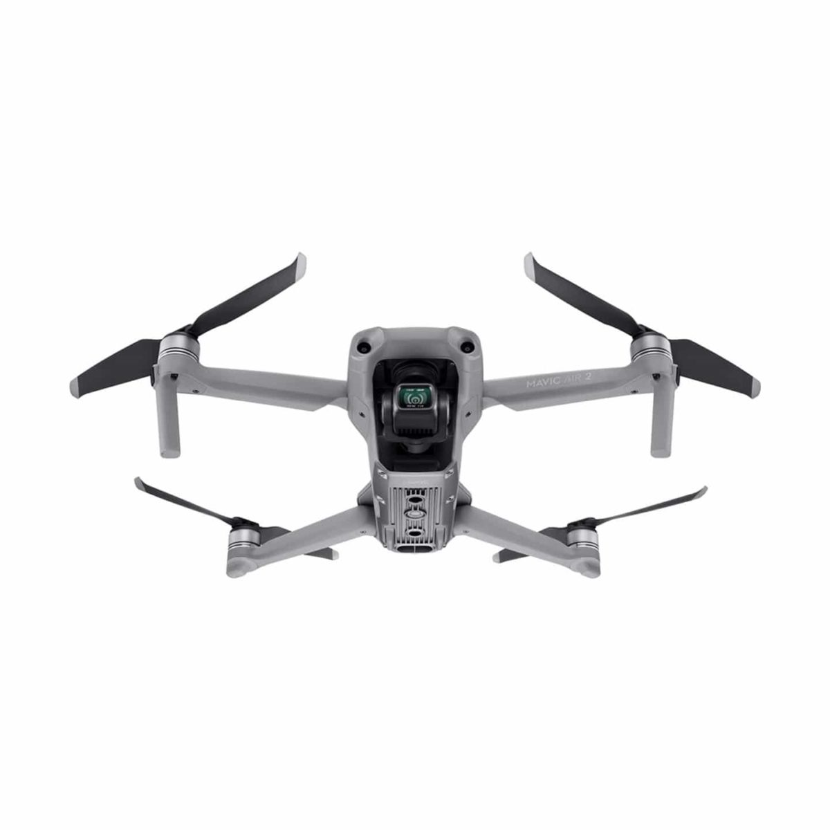 dji_mavic_air_2_fly_more_combo_03