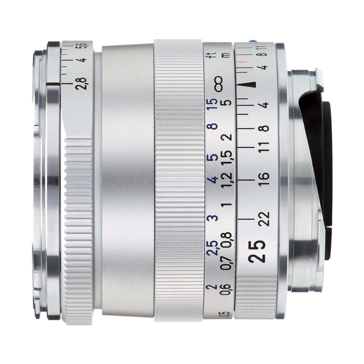 zeiss_biogon_t_25_28_zm_02